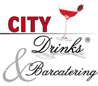 City Drinks Chemnitz